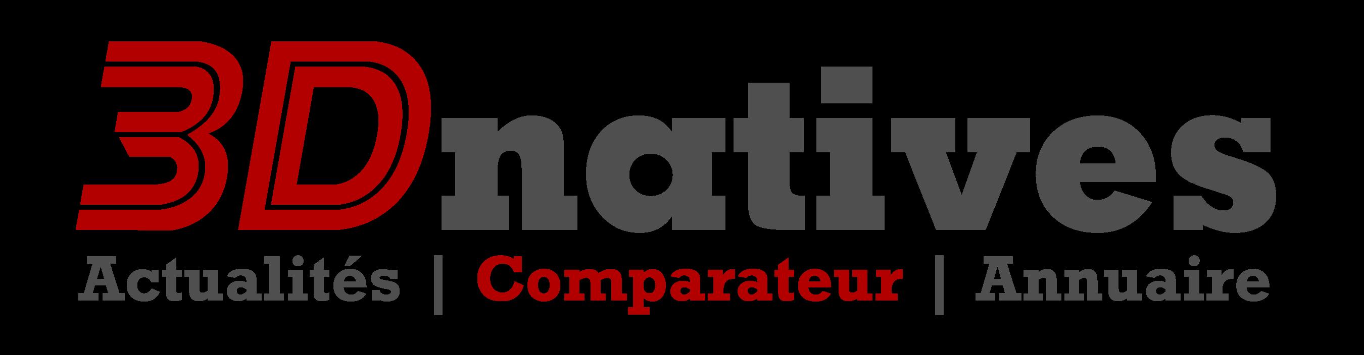 Addditive partenaire 3DNATIVES