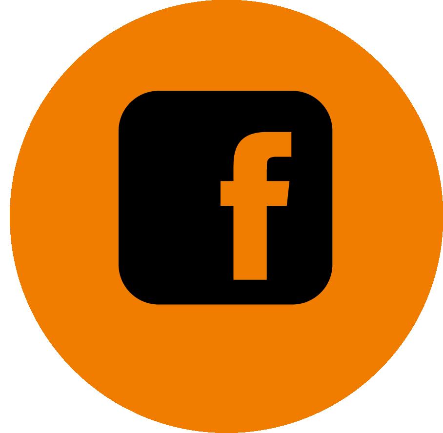facebook-addditive