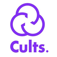 Fichiers 3D Cults impression 3D Nice
