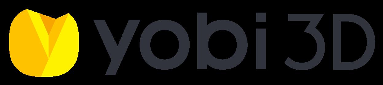 Yobi 3D fichiers 3D