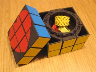 inventer nouveaux produits impression 3D