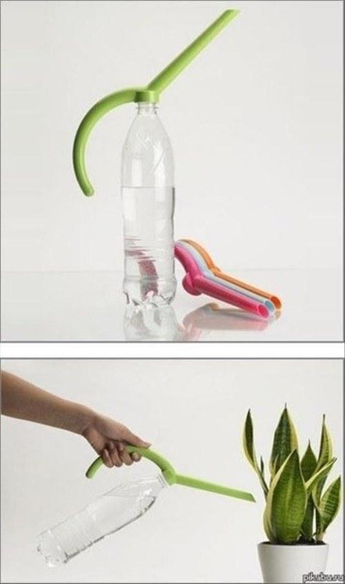 impression 3D prototypage rapide Nice