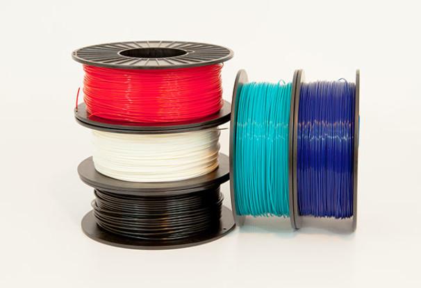 Bobines filament impression 3D