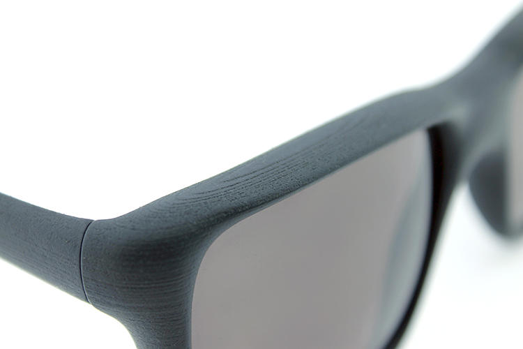 Prototypage rapide impression 3D lunettes