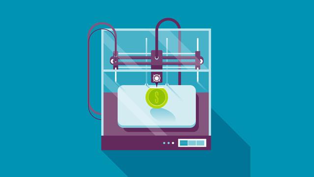 impression 3D tarifs prix devis
