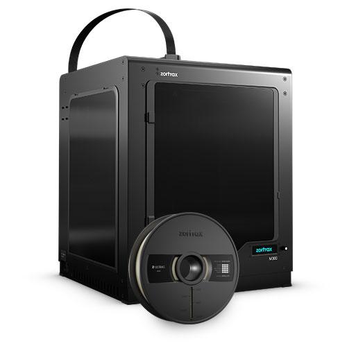 Imprimante 3D Nice Zortrax M300